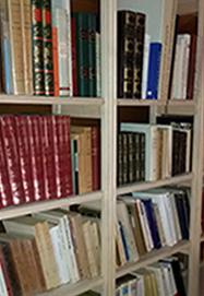 img-editions